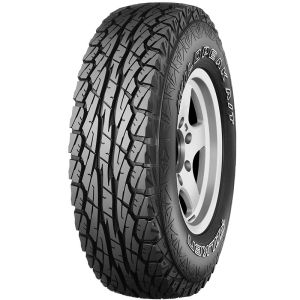 Falken 205/80R16 104T XL WILDPEAK A/T AT01