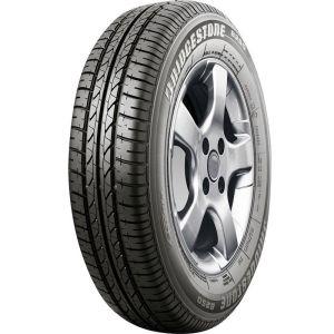 Bridgestone 175/65 R14 B250 82T TL