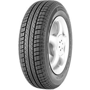 Continental 155/65R13 73T ContiEcoContact EP
