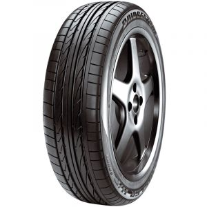 Bridgestone 205/60 R16 D-SPORT 92H TL       MINI WAR