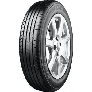 Dayton 155/70 R13 Touring 2 DYTRNG2 75T TL