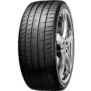 GOODYEAR 255/40ZR18 (99Y) EAG F1 SUPERSPORT XL FP