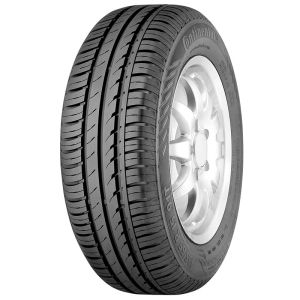 Continental 145/80R13 75T ContiEcoContact 3