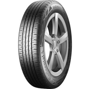 Continental 155/70R13 75T EcoContact 6
