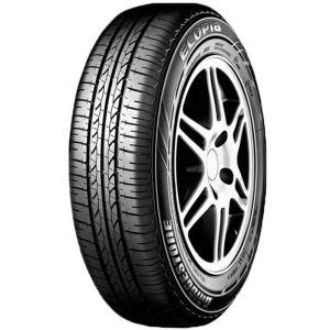 Bridgestone 185/65 R15 Ecopia EP25 88T TL       PEU 208 WAR