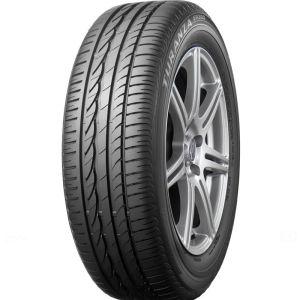 Bridgestone 195/65 R15 Turanza ER300 91H TL