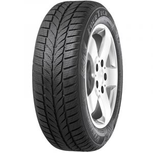Viking 155/65R14 75T FourTech