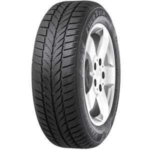 Viking 225/50R17 98W XL FR FourTech