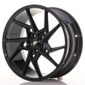 JR Wheels JR33 19x8,5 ET42 5x112 Gloss Black