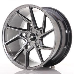 JR Wheels JR33 20x10,5 ET15-30 5H BLANK Hyper Back