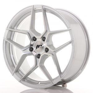JR Wheels JR34 19x8,5 ET40 5x112 Platinum Bronze