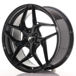 JR Wheels JR35 19x8,5 ET45 5x112 Gloss Black