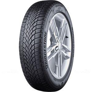 Bridgestone 175/65 R14 Blizzak LM005 82T TL LAML