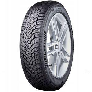 Bridgestone 205/55 R16 Blizzak LM005DG 94V RFT XL LAML