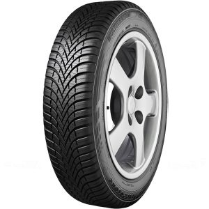 Firestone 205/55 R16 MultiSeason 2 94V TL XL