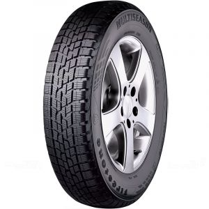 Firestone 205/55 R16 MultiSeason 94V TL XL