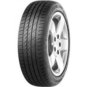 Viking 255/35R20 97Y XL FR ProTech HP