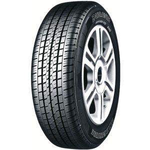 Bridgestone 185/65 R15 Duravis R410 92T TL RFD
