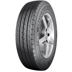 Bridgestone 185/75 R14C Duravis R660 102/100R 8 TL