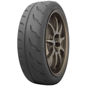 ΤΟΥΟ 205/45ZR16 87W Proxes  R888R TL XL