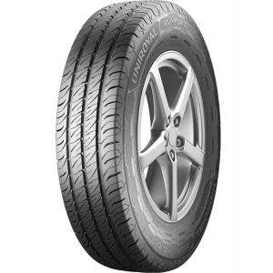 Uniroyal 235/65R16 115/113R RainMax 3