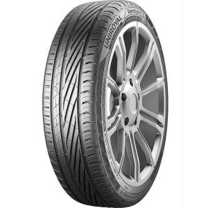 Uniroyal 205/45R16 83V FR RainSport 5