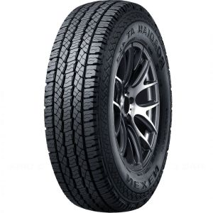 NEXEN 205/70 R15 96T Roadian AT 4X4