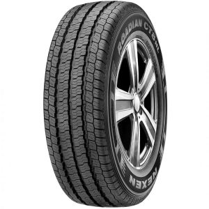 NEXEN 165/70 R13 88/86R ROADIAN CT8