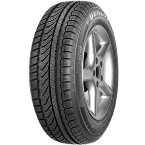 DUNLOP 155/70R13 75T SP WI RESPONSE MS
