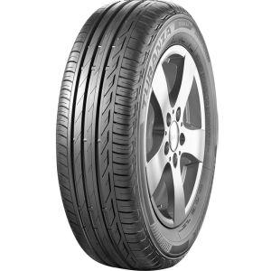Bridgestone 205/55 R16 Turanza T001 91V EXT     AB CLASS WAR