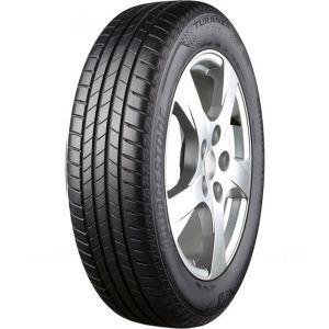 Bridgestone 175/65 R14 Turanza T005 82T TL