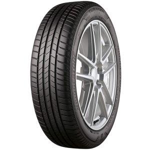 Bridgestone 205/55 R16 Turanza T005DG 94W RFT XL