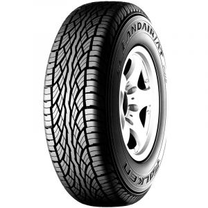 Falken 205/70R15 95H LANDAIR LA/AT T110