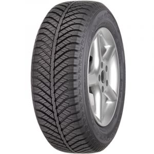 GOODYEAR 165/65R14 79T VEC 4SEASONS G2