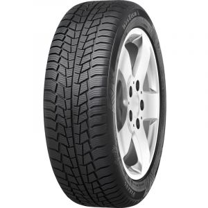 Viking 235/55R17 103V XL FR WINTECH