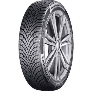 Continental 155/70R13 75T WinterContact TS 860