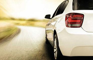 Ελαστικό Αυτοκινήτου: Βασικός Παράγοντας Ασφαλούς Οδήγησης