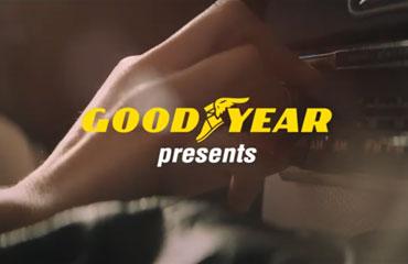Νέο Goodyear EfficientGrip Performance 2
